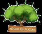 Green RadioCom©